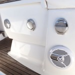 Bavaria 37 Lars Surround System