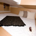 Monte Carlo 27 Cabin