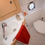 Monte Carlo 27 Toilet