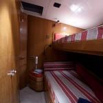 Philanderers Cabin