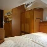 Jeanneau 439 Cabin