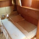Ilver Vista 58 Cabin