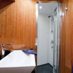 Monte Fino 78 Bathroom