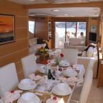 Seawide 80 Saloon