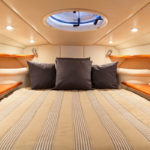 Sunseeker Superhawk 48 Cabin