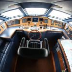 Anypa Cockpit