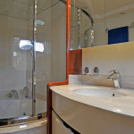 Nassica-A Bathroom