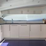 Nassica-A Kitchen
