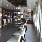 Serenity 72 Salon