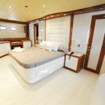 Mangusta 108 Belisa Bedroom